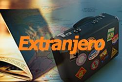 enlace a viajes extranjero