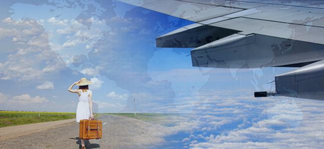 imagen de articulo agencia de viajes valencia