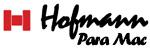 Hofmann Mac