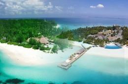 Oferta Islas Seychelles