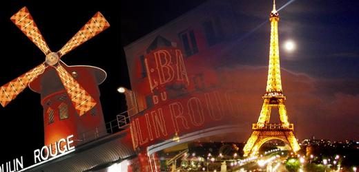 Encanto eterno de Paris articulo viajes alboraya